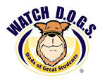 Watch D.O.G.S. Volunteer Sign Up