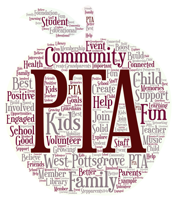 Pta Welcome Letter Example