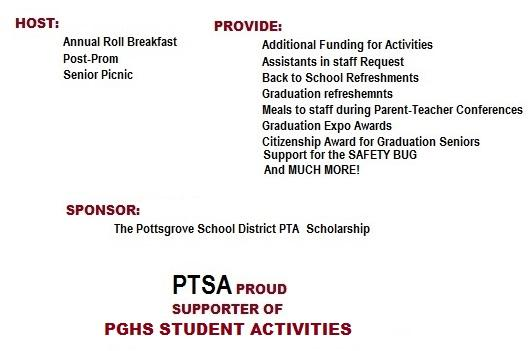 ptsa what we do