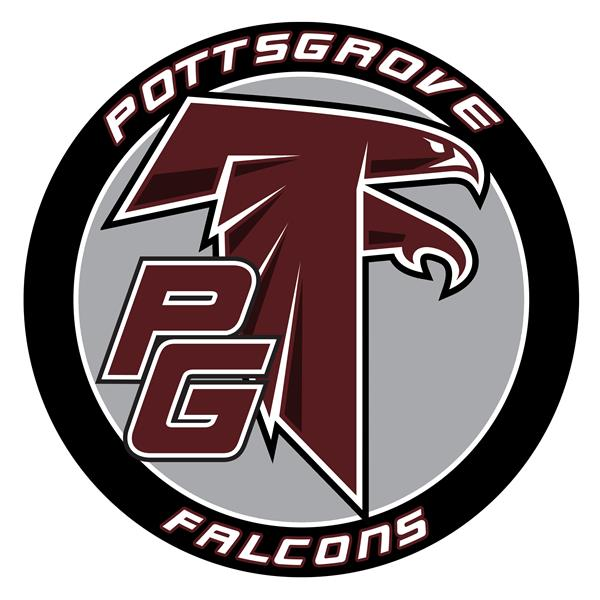 PG Falcons