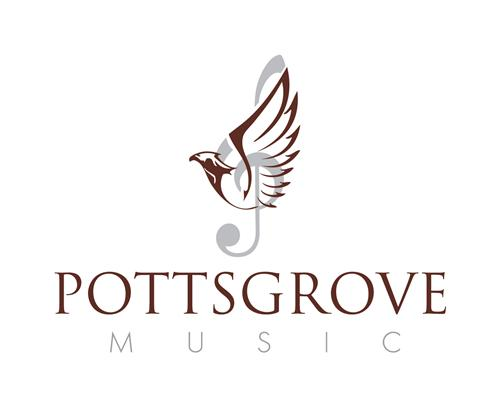 Pottsgrove Instrumental Music