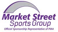 Market Street Sports Group