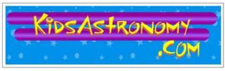 KIDS_ASTRONOMY_.COM.png