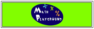 Math_Play.png