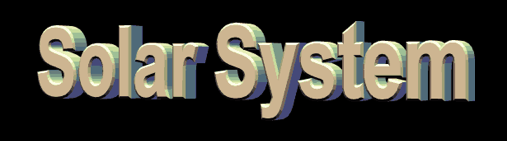 SOLAR_SYSTEM_4TH.png