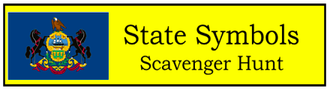 State_Symbols.png