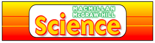 m&m_science.png