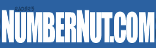 NUMBERNUT.png