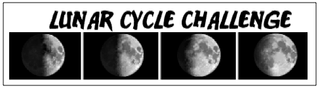 PHASES_OF_THE_MOON_CHALLENGE.png