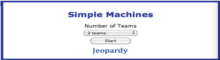 SIMPLE_MACH._JEOPARDY.png
