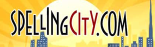 spelling_city.png