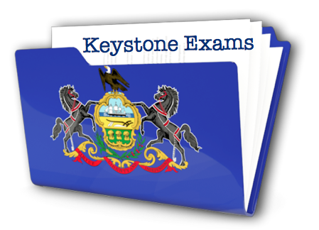 Image result for keystone exams