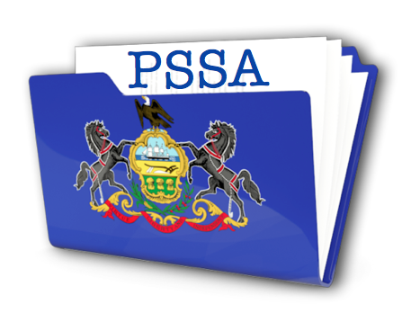 Curriculum & Instruction / PSSA Toolkit for Parents