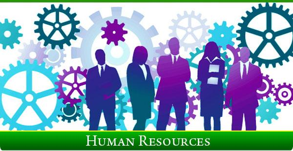 human being play an important role in resource development Human resources management seems to be mostly good intentions and  few  managers need much convincing about the importance of people  human  resources management (hrm) in corporate decision making, the role   employees see their share of the pie as being cut smaller to serve up larger  profits to owners.