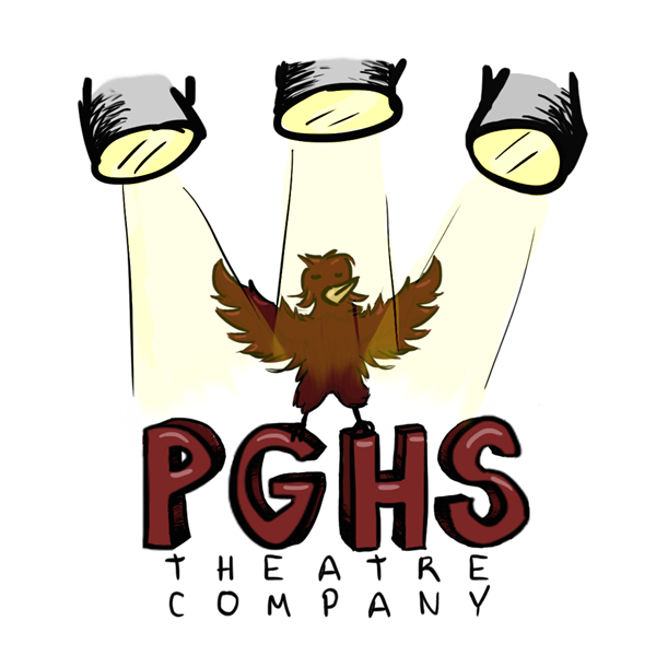 PGHS Theatre Company